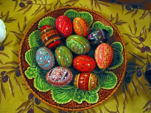 Easter-Orthodox-2015-Wallpapers-Images-Photos