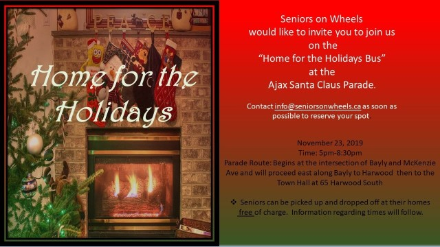home-for-the-holidays-seniors-2