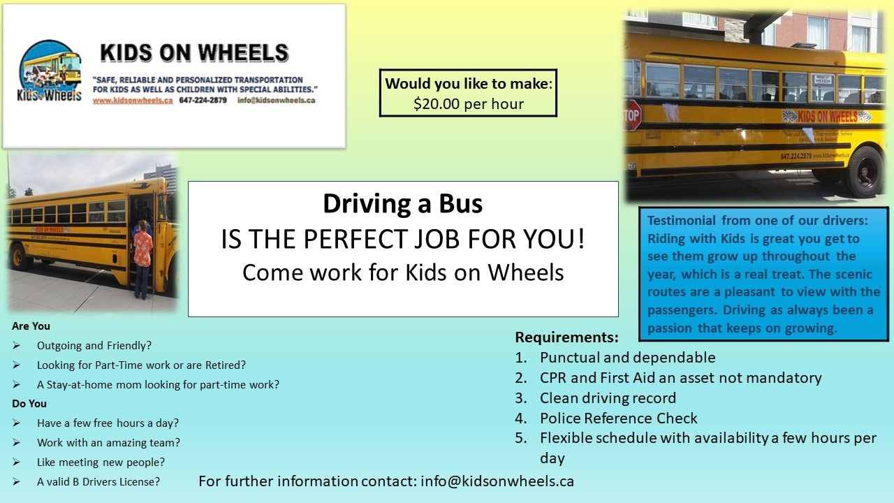 job-post-bus-1