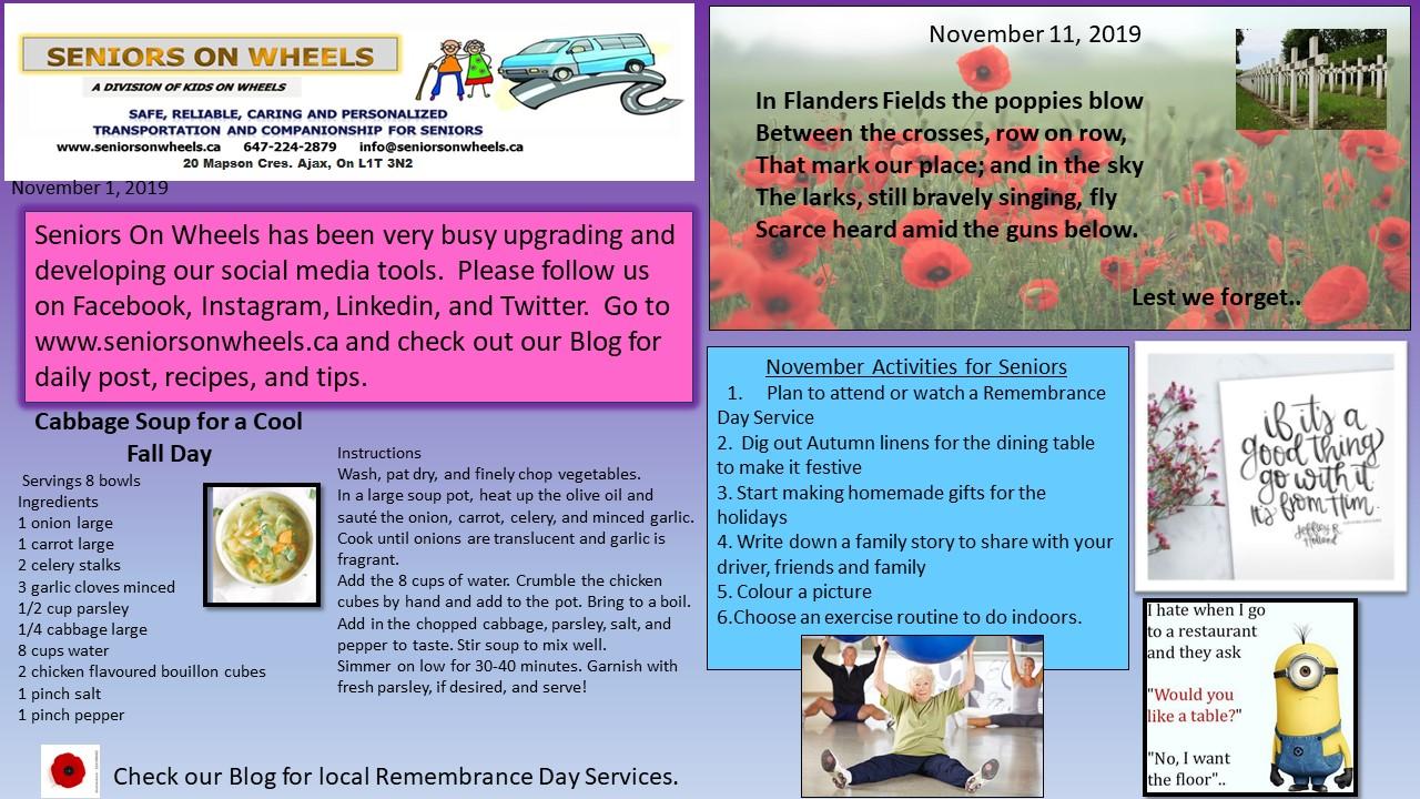 November Newsletter2