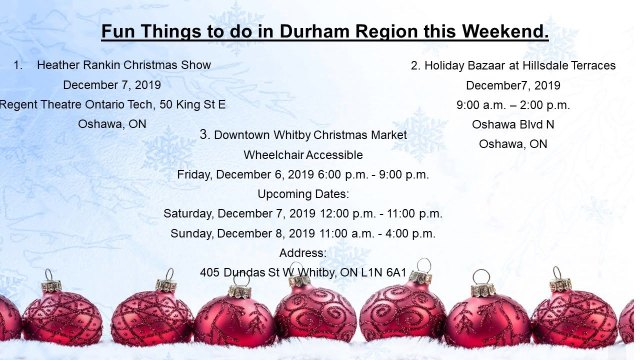 fun-things-to-do-in-durham-region-this